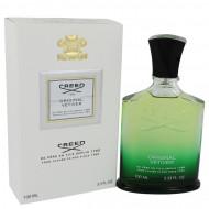 Original Vetiver by Creed - Millesime Spray 100 ml f. herra