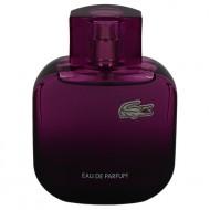 Lacoste Eau De Lacoste L.12.12 Magnetic by Lacoste - Eau De Parfum Spray (Tester) 80 ml f. dömur