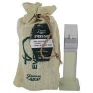 Everyone Lamis by Lamis - Parfum De Toilette Spray 100 ml f. dömur