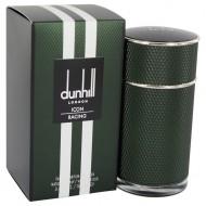 Dunhill Icon Racing by Alfred Dunhill - Eau De Parfum Spray 100 ml f. herra