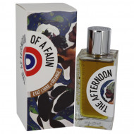 The Afternoon Of A Faun by Etat Libre D'Orange - Eau De Parfum Spray (Unisex) 100 ml f. dömur