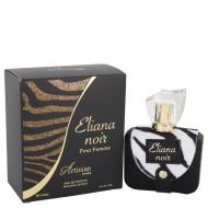 Eliana Noir by Artinian Paris - Eau De Parfum Spray 100 ml f. dömur
