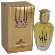 Jade Pour Femme by Jean Rish - Eau De Parfum Spray 100 ml f. dömur