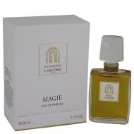 Magie by Lancome - Eau De Parfum Spray 50 ml f. dömur