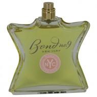 Park Avenue by Bond No. 9 - Eau De Parfum Spray (Tester) 100 ml f. dömur