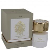 Vele by Tiziana Terenzi - Extrait De Parfum Spray 100 ml f. dömur
