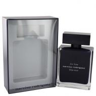 Narciso Rodriguez Bleu Noir by Narciso Rodriguez - Eau De Toilette Spray 150 ml f. herra