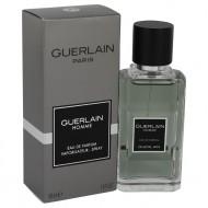 Guerlain Homme by Guerlain - Eau De Parfum Spray 50 ml f. herra