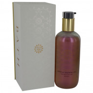 Amouage Fate by Amouage - Shower Gel 300 ml f. dömur