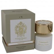 Tiziana Terenzi Cassiopea by Tiziana Terenzi - Extrait De Parfum Spray (unisex) 100 ml f. dömur