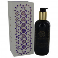 Amouage Interlude by Amouage - Shower Gel 300 ml f. dömur