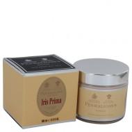 Iris Prima by Penhaligon's - Hand & Body Cream 100 ml f. dömur