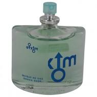 Mixte by Jeanne Arthes - Eau De Parfum Spray (Tester) 100 ml f. herra