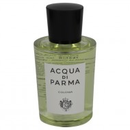 Acqua Di Parma Colonia Tonda by Acqua Di Parma - Eau De Cologne Spray (Unisex Tester) 100 ml f. dömur