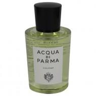 Acqua Di Parma Colonia Tonda by Acqua Di Parma - Eau De Cologne Spray (Unisex Tester) 100 ml f. dömur