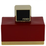 Fendi L'Acquarossa by Fendi - Eau De Parfum Spray (Tester) 50 ml f. dömur