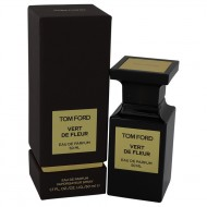 Tom Ford Vert De Fleur by Tom Ford - Eau De Parfum Spray 50 ml f. dömur