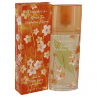 Green Tea Nectarine Blossom by Elizabeth Arden - Eau De Toilette Spray 100 ml f. dömur