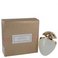 Bvlgari Aqua Divina by Bvlgari - Eau De Toilette Spray 25 ml f. dömur