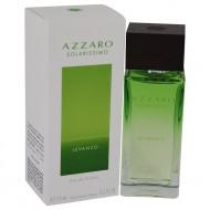 Azzaro Solarissimo Levanzo by Azzaro - Eau De Toilette Spray 75 ml f. herra
