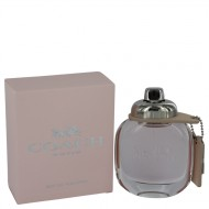 Coach by Coach - Eau De Toilette Spray 50 ml f. dömur
