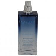 Azzaro Solarissimo Marettimo by Azzaro - Eau De Toilette Spray (Tester) 75 ml f. herra