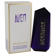 Alien by Thierry Mugler - Shower Milk 200 ml f. dömur