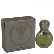 Versace Eros by Versace - Eau De Toilette Spray 30 ml f. dömur