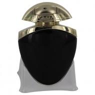 Jasmin Noir by Bvlgari - Eau De Parfum Spray (Tester) 25 ml f. dömur