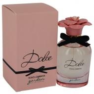 Dolce Garden by Dolce & Gabbana - Eau De Parfum Spray 50 ml f. dömur