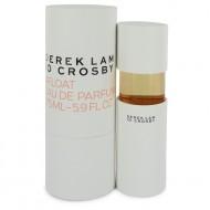 Derek Lam 10 Crosby Afloat by Derek Lam 10 Crosby - Eau De Parfum Spray 172 ml f. dömur