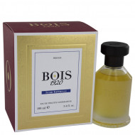 Bois 1920 Sushi Imperiale by Bois 1920 - Eau De Toilette Spray 100 ml f. dömur