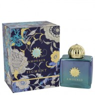 Amouage Figment by Amouage - Eau De Parfum Spray 100 ml f. dömur