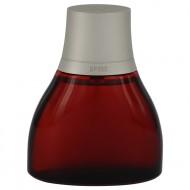 Spirit by Antonio Banderas - Eau De Toilette Spray (unboxed) 50 ml f. herra