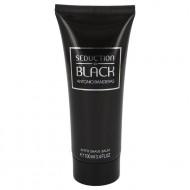Seduction In Black by Antonio Banderas - After Shave Balm 100 ml f. herra