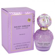 Daisy Dream Twinkle by Marc Jacobs - Eau De Toilette Spray 50 ml f. dömur