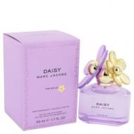 Daisy Twinkle by Marc Jacobs - Eau De Toilette Spray 50 ml f. dömur