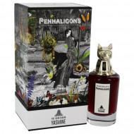 The Bewitching Yasmine by Penhaligon's - Eau De Parfum Spray 75 ml f. dömur