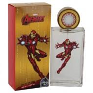 Iron Man Avengers by Marvel - Eau De Toilette Spray 100 ml f. herra
