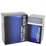 Michael Kors Extreme Speed by Michael Kors - Eau De Toilette Spray 121 ml f. herra