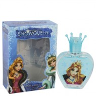 Snow Queen Winter Beauty by Disney - Eau De Toilette Spray 50 ml f. dömur