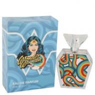 Wonder Woman by Marmol & Son - Eau De Parfum Spray 60 ml f. dömur