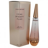 L'eau D'issey Pure Nectar De Parfum by Issey Miyake - Eau De Parfum Spray 90 ml f. dömur