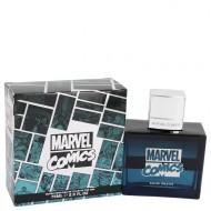 Marvel Comics Super Hero by Marvel - Eau De Toilette Spray 75 ml f. herra