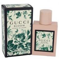Gucci Bloom Acqua Di Fiori by Gucci - Eau De Toilette Spray 50 ml f. dömur