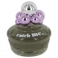 Catch Me by Cacharel - Eau De Parfum Spray (Tester) 80 ml f. dömur