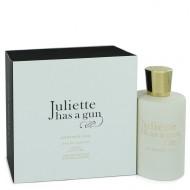 Another Oud by Juliette Has a Gun - Eau De Parfum spray 100 ml f. dömur