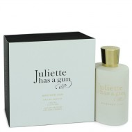 Another Oud by Juliette Has a Gun - Eau De Parfum spray 100 ml f. dömur