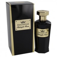 Midnight Rose by Amouroud - Eau De Parfum Spray (Unisex) 100 ml f. dömur