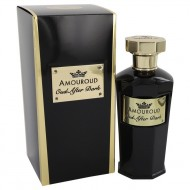 Oud After Dark by Amouroud - Eau De Parfum Spray (Unisex) 100 ml f. dömur